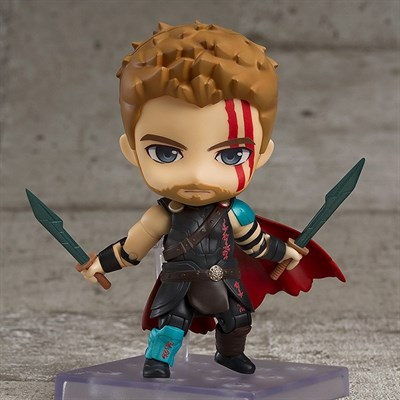 Thor: Ragnarok Edition