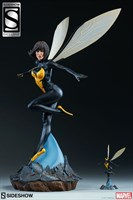Wasp (Exclusive)