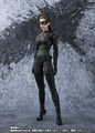 Catwoman (The Dark Knight Rises)