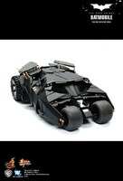 Batmobile (The Dark Knight)