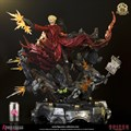 Vash