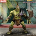 Hulk