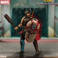 Thor