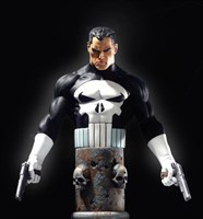 Punisher Classic