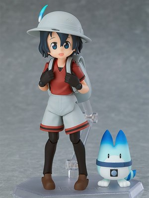 Kaban