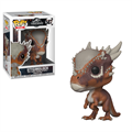 Stygimoloch