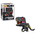 Indoraptor
