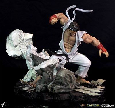 Ryu