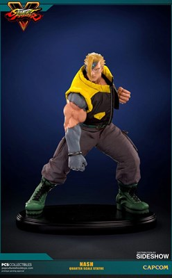 Nash
