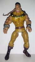 Age of Apocalypse Sabretooth (BAF Giant Man)