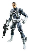 Nick Fury (Marvel Legends Twin Packs Series 2)