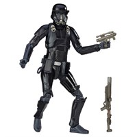 Imperial Death Trooper (Rogue One)