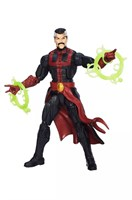 Action Figure Doutor Estranho Marvel Legends